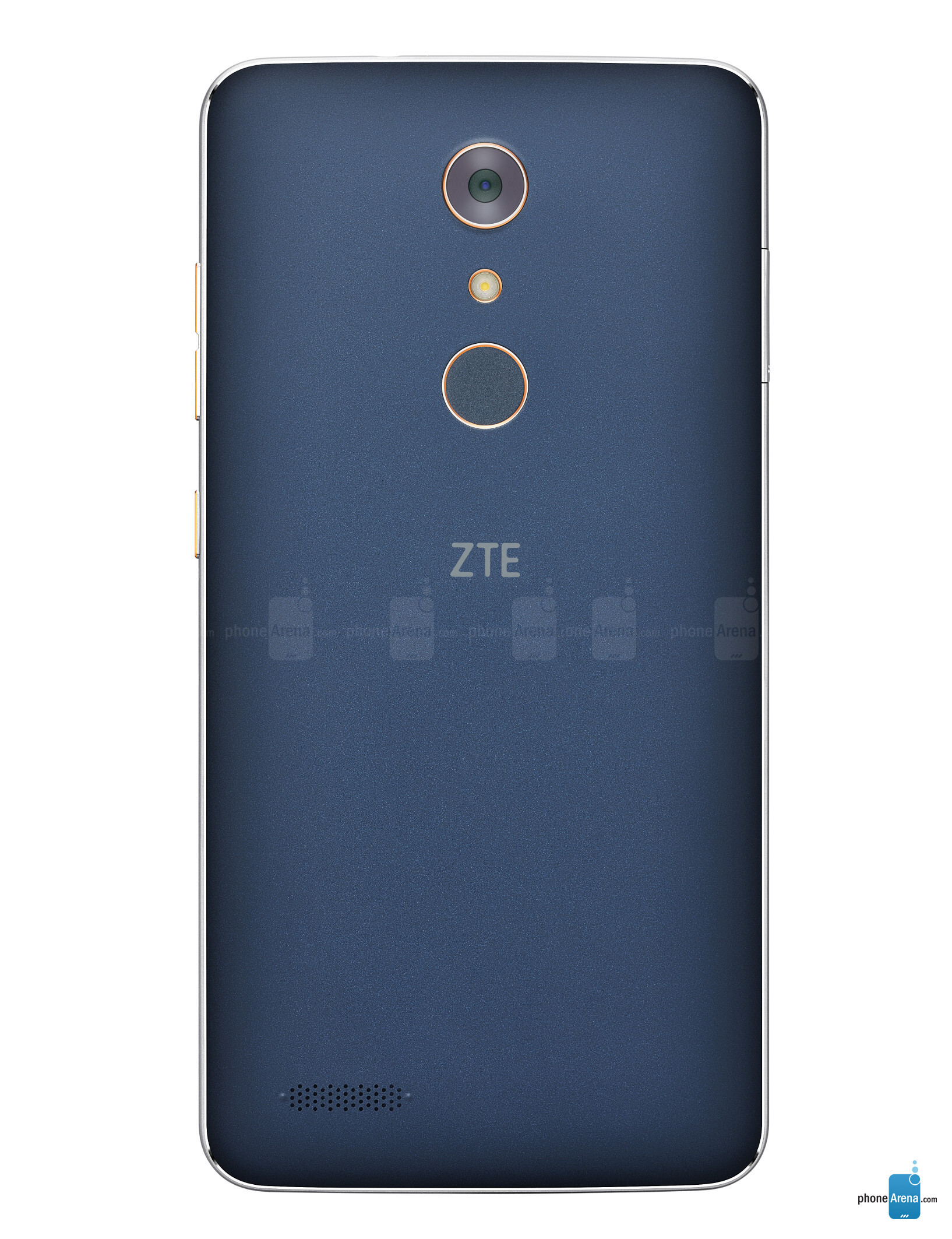 Durga Complex, zte zmax pro specs and features cheap Metoprolol