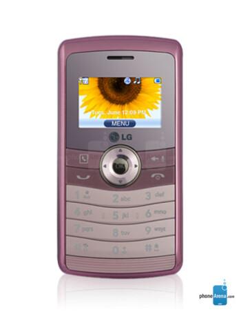 LG Keybo 2