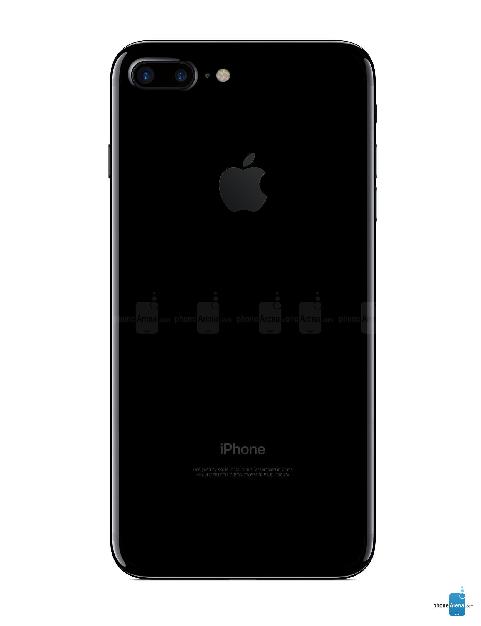apple iphone 7 plus full specs. Black Bedroom Furniture Sets. Home Design Ideas