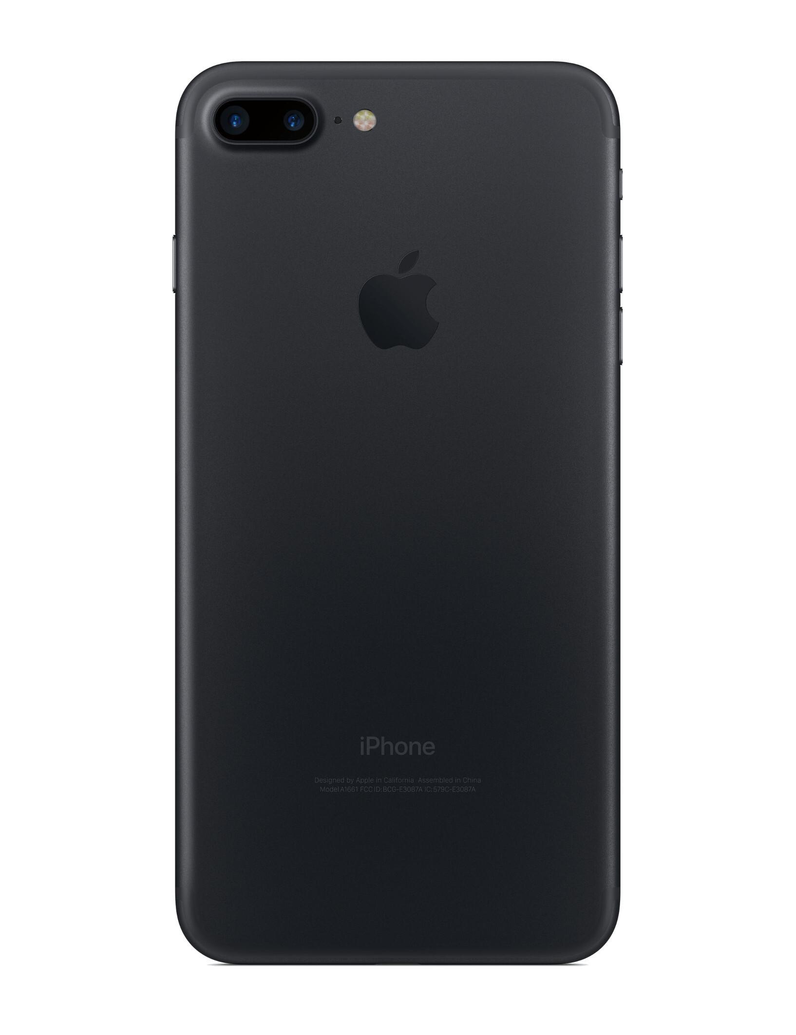 apple iphone 7 plus size comparison versus iphone 6s plus galaxy note 7 lg v20 nexus 6p s7. Black Bedroom Furniture Sets. Home Design Ideas