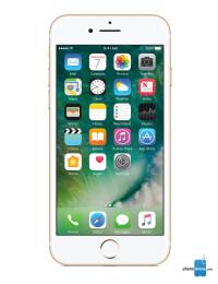 Apple-iPhone-75
