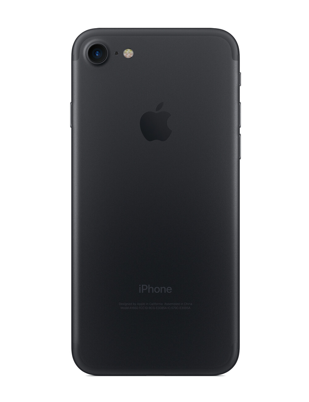 apple store iphone 7 apple iphone 7 and iphone 7 plus are now available for 13492