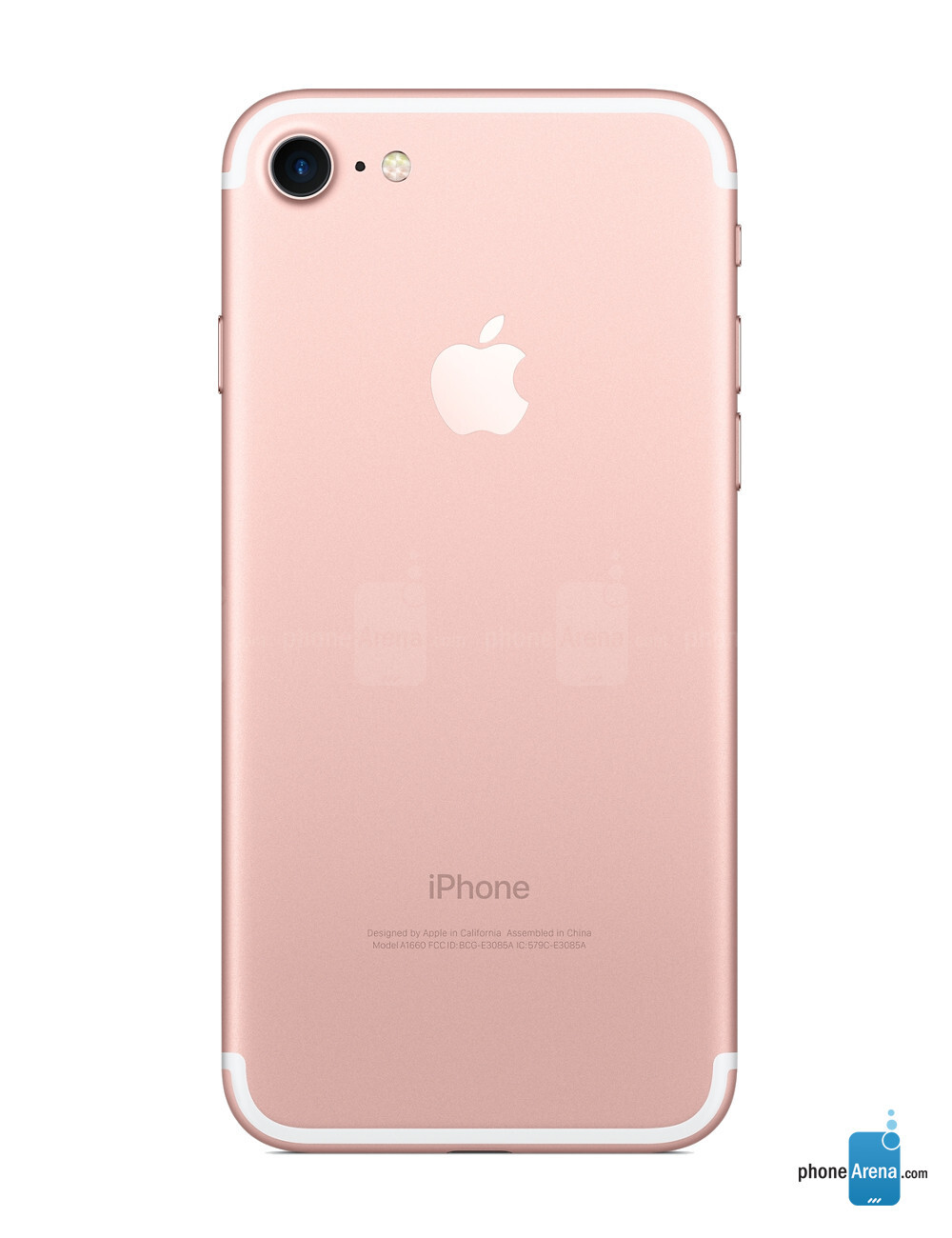 Apple Iphone  Online Purchase