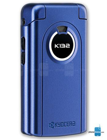 Kyocera K132