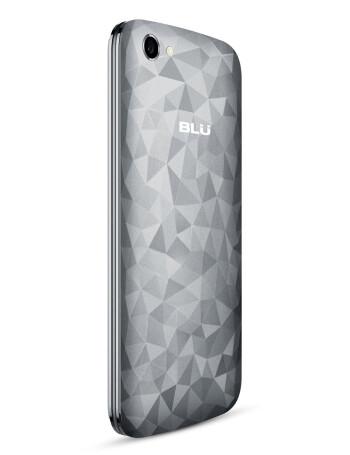BLU Energy Diamond Mini