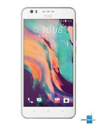 HTC-Desire-10-pro1