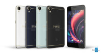 HTC-Desire-10-Lifestyle1additional
