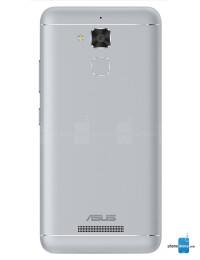 ASUS-ZenFone-3-Max4