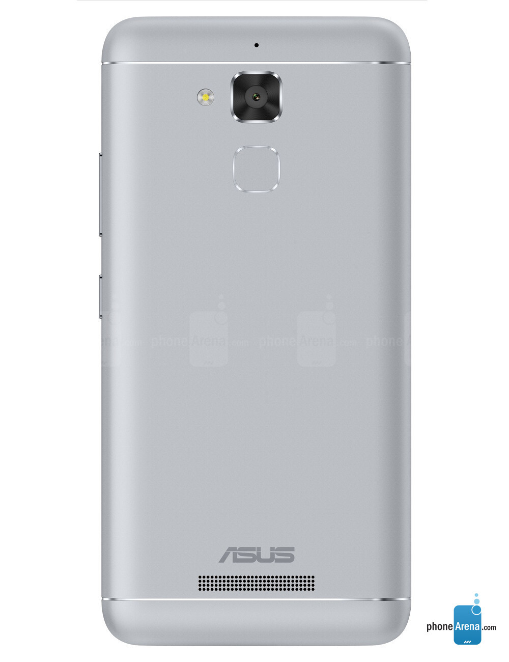 asus zenfone 3 max specs. Black Bedroom Furniture Sets. Home Design Ideas
