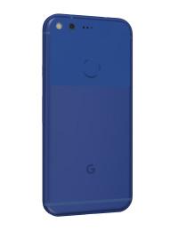 Google-Pixel3