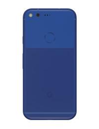 Google-Pixel4