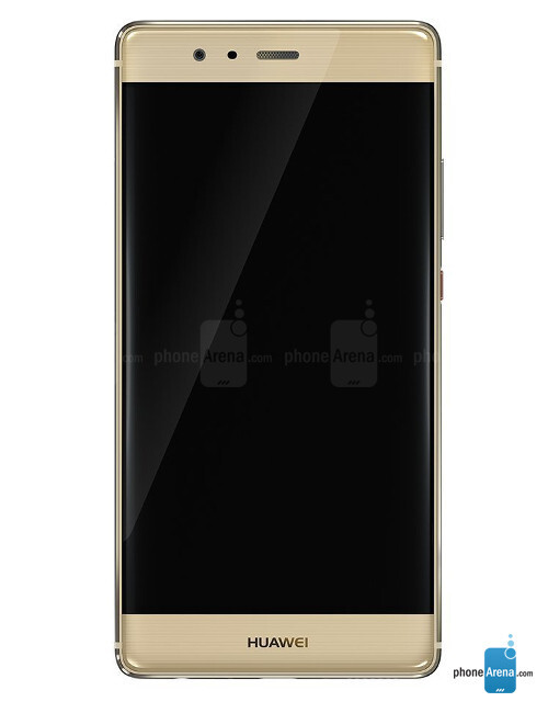 huawei p9 plus full specs. Black Bedroom Furniture Sets. Home Design Ideas