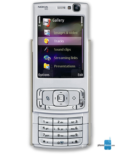 Nokia-N95-0.jpg