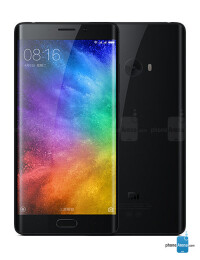 Xiaomi-Mi-Note-22