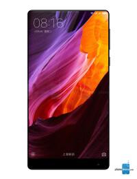 Xiaomi-Mi-Mix1.jpg