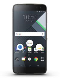 BlackBerry-DTEK601.jpg