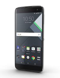 BlackBerry-DTEK602.jpg