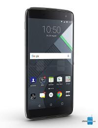 BlackBerry-DTEK603.jpg