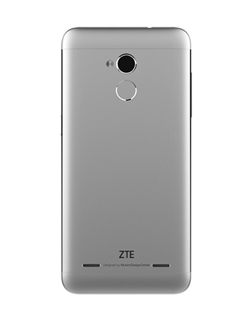 Zenfone 2July zte v7 light have another useless