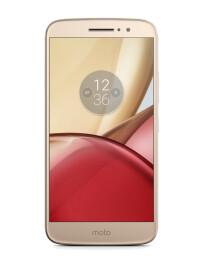 Motorola-Moto-M1