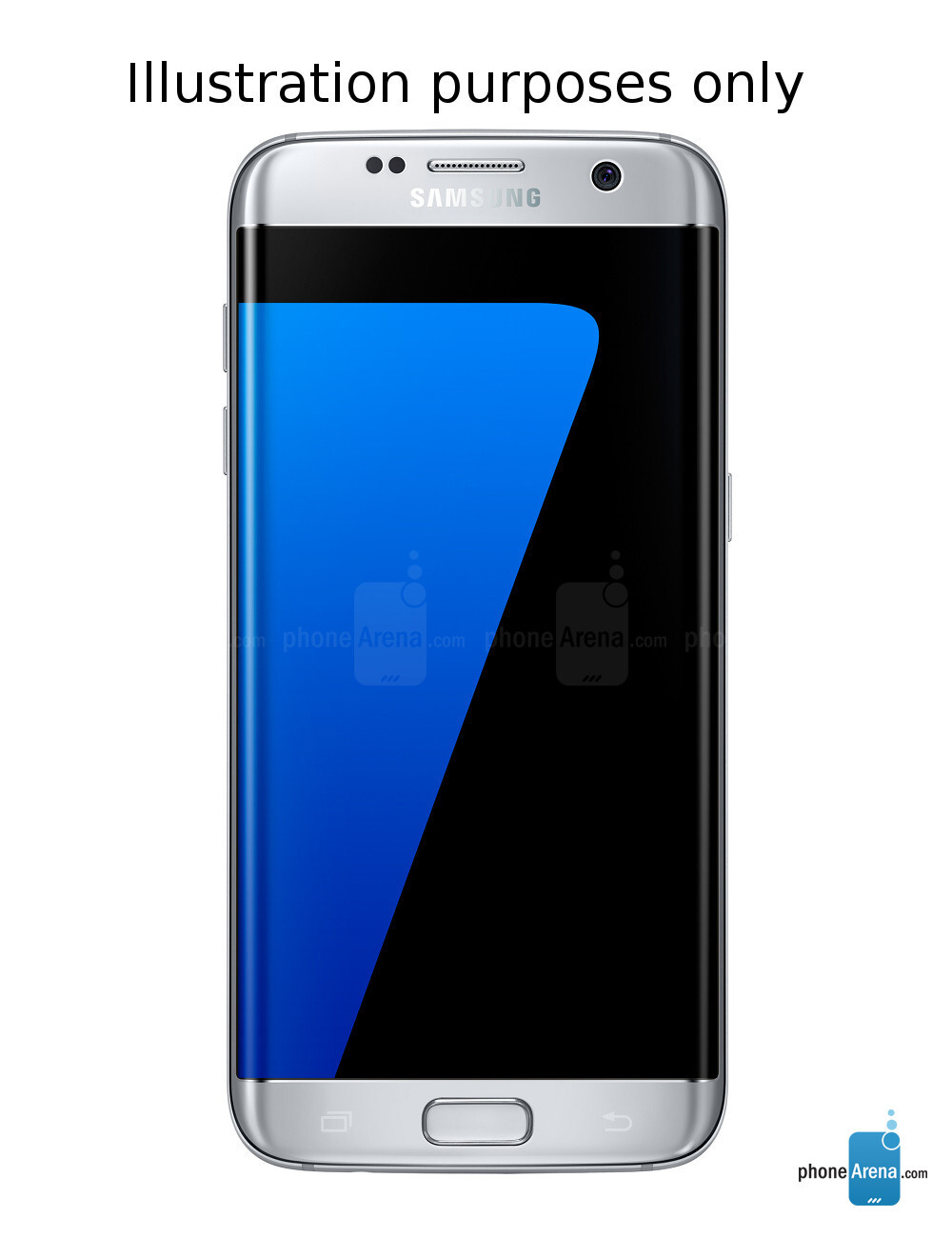 samsung galaxy s8 edge full specs. Black Bedroom Furniture Sets. Home Design Ideas