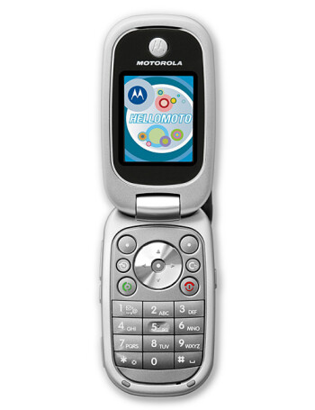 motorola w315 specs rh phonearena com Motorola T730 Motorola W375