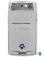 Samsung SGH-T629