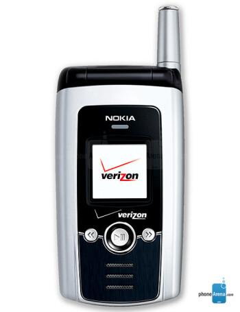 Nokia 6315i