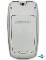 Samsung SGH-T719