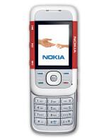 Nokia 5300 XpressMusic