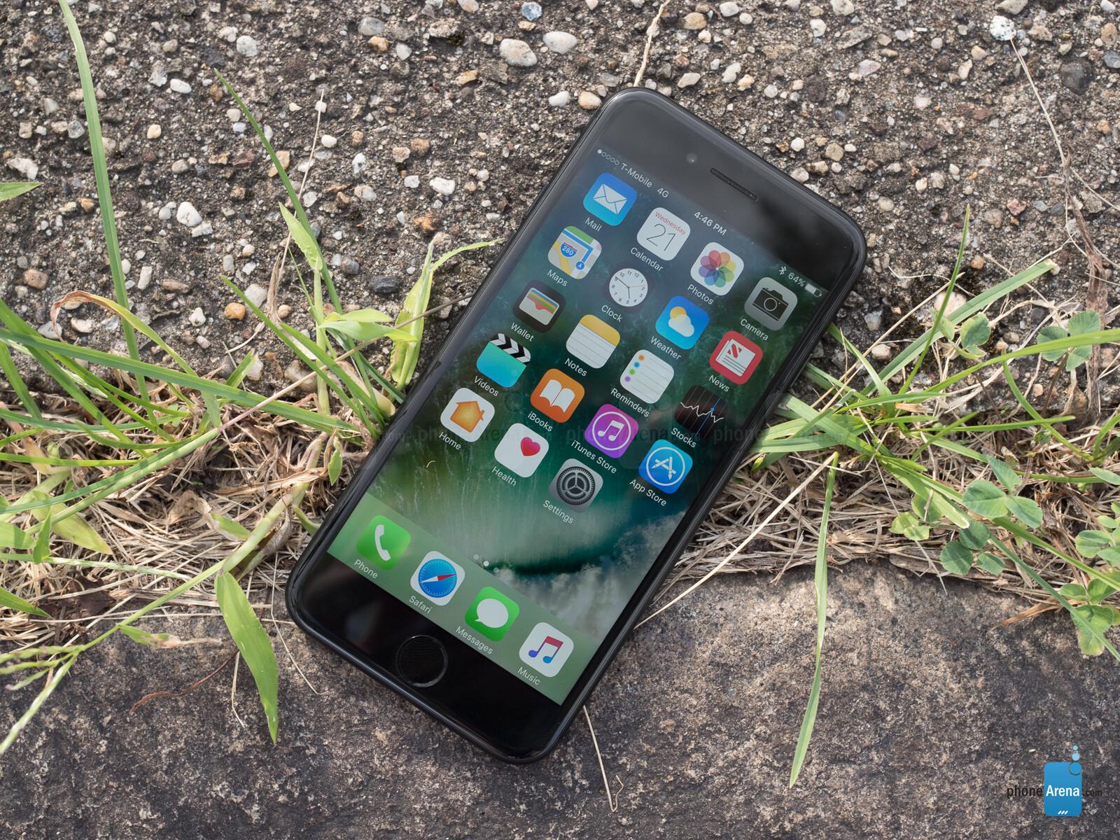 Apple iphone 7 photos buycottarizona