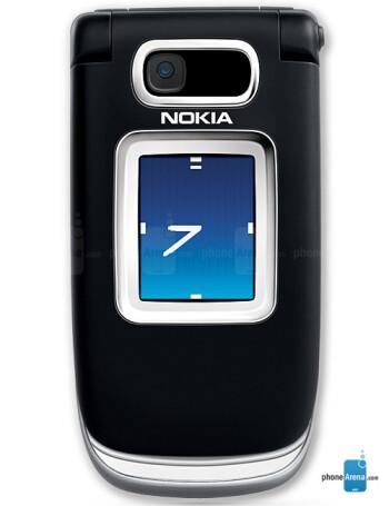nokia 6133 specs rh phonearena com Nokia 3310 Reset Security Code Nokia 6133