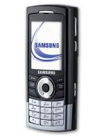 Samsung SGH-i310
