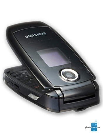 Samsung SGH-S501i