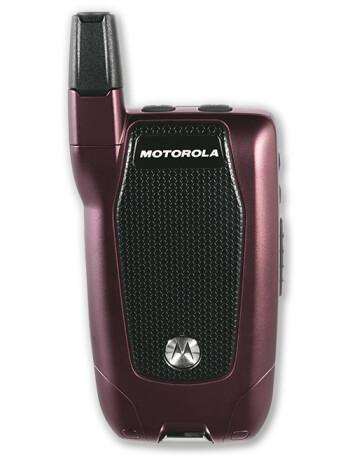 Motorola i880