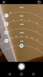 Motorola Moto Z Force Droid Edition