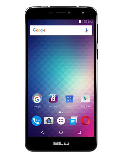 BLU Studio XL 2 specs Verizon Motorola 4g Phones