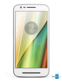 Motorola-Moto-E3-Power2.jpg