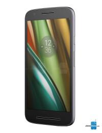 Motorola-Moto-E3-Power3.jpg