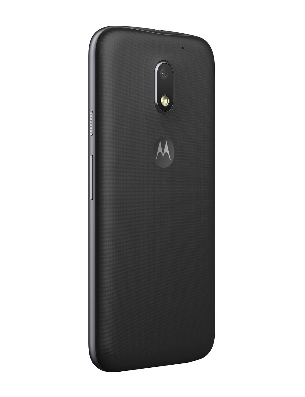 Moto E3 Power, 3,500 MAh Battery for The Little Motorola