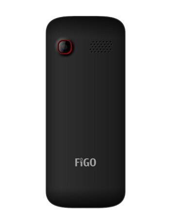 FiGO Duos