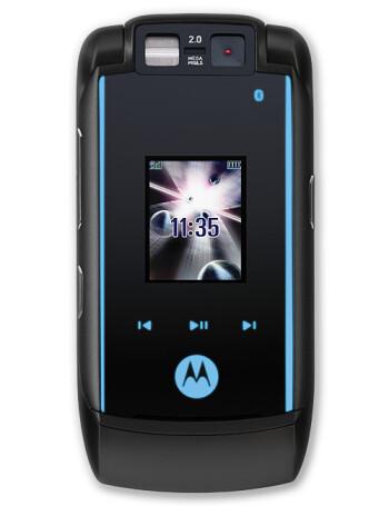 motorola razr maxx v6 full specs rh phonearena com Motorola RAZR Owner's Manual Motorola RAZR Owner's Manual