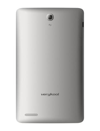 Verykool KOLORPAD LTE TL8010