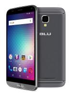 BLU Dash XL