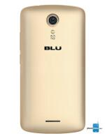 BLU Studio G2 HD