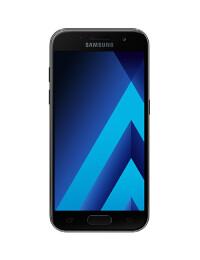 Samsung-Galaxy-A3-20171.jpg
