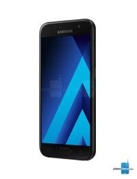 Samsung-Galaxy-A3-20172.jpg