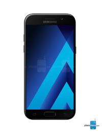 Samsung-Galaxy-A5-20171.jpg