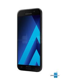 Samsung-Galaxy-A5-20172.jpg