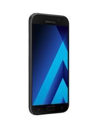 Samsung-Galaxy-A5-20173.jpg